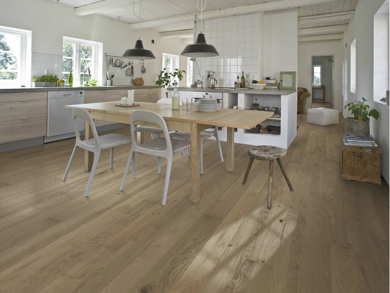 Kahrs_Oak_Brighton_Sand_Collection